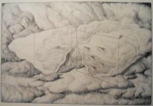 08 corte de nube (muestra omnisciencia)