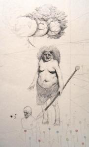 16 neanderthal(muestra omnisciencia)