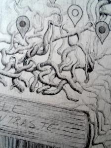 22 suelo lector (detalle)(muestra omnisciencia)