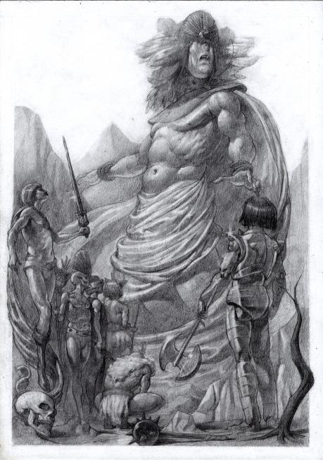 Leyendas de la patagonia 2da ilustración final final alta