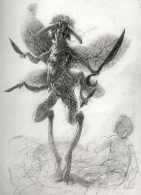 demonio4