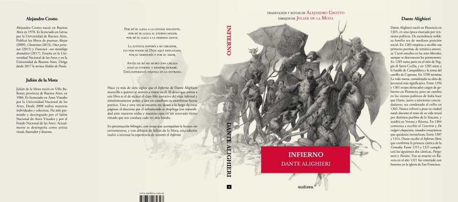 infierno.cover